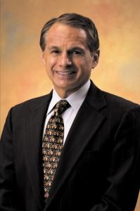 Dr. Joseph Maroon- Neurosurgeon