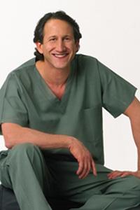 Austin Dentist Dr. Lorin Berland
