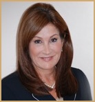 Dr. Laurie A. Casas - Female Plastic Cosmetic Surgeon
