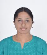 Dr.chaithanya.R [jpeg]-1